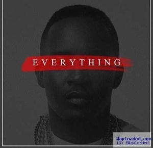 Illegal Music 3 BY M.I Abaga